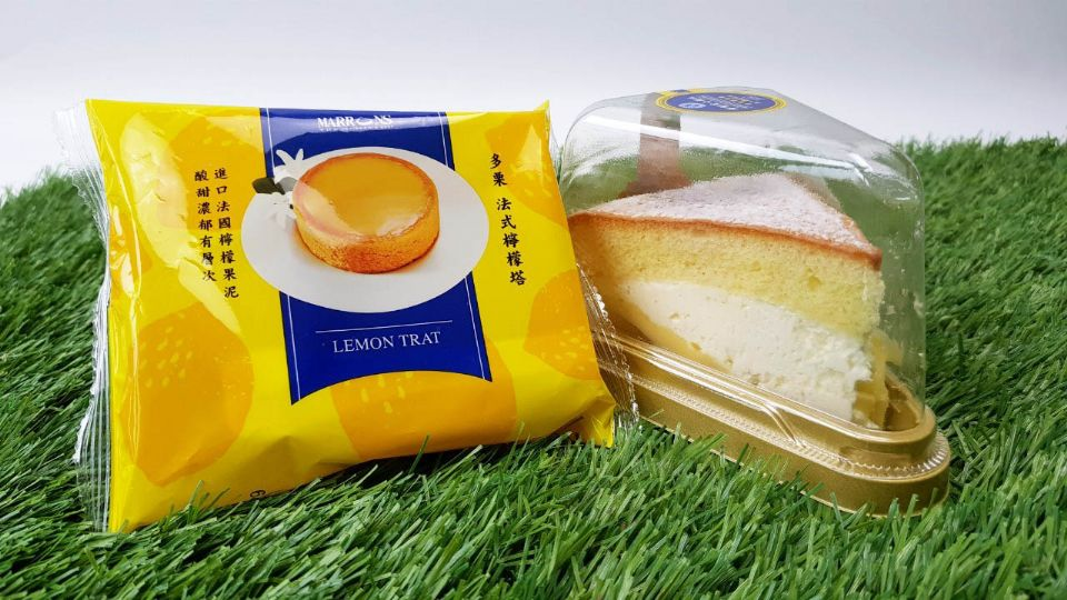 7-11夏季檸檬甜點-4