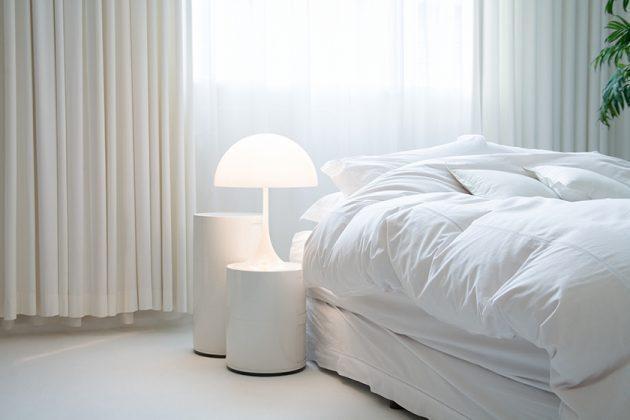 Bad Habit things ruining your Sleeping Quality