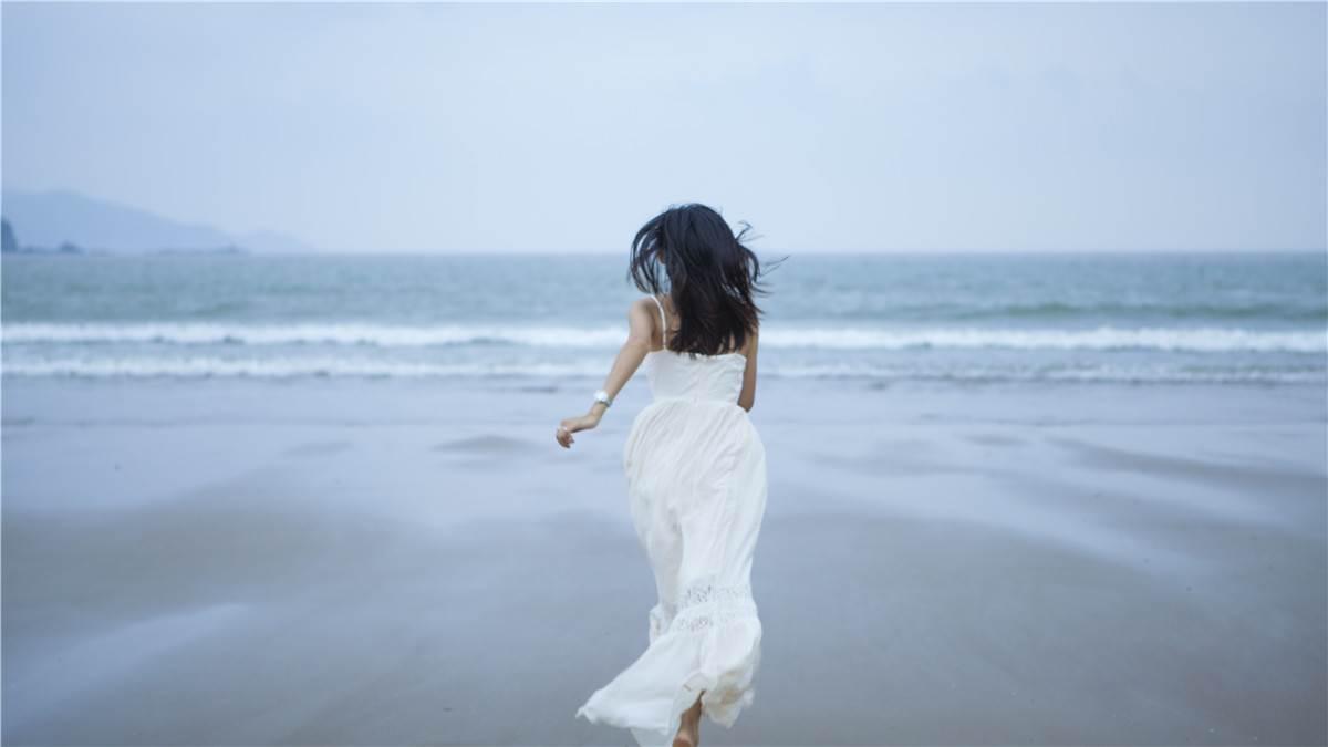 寧可單戀一生,也要跟心上人在一起的星座