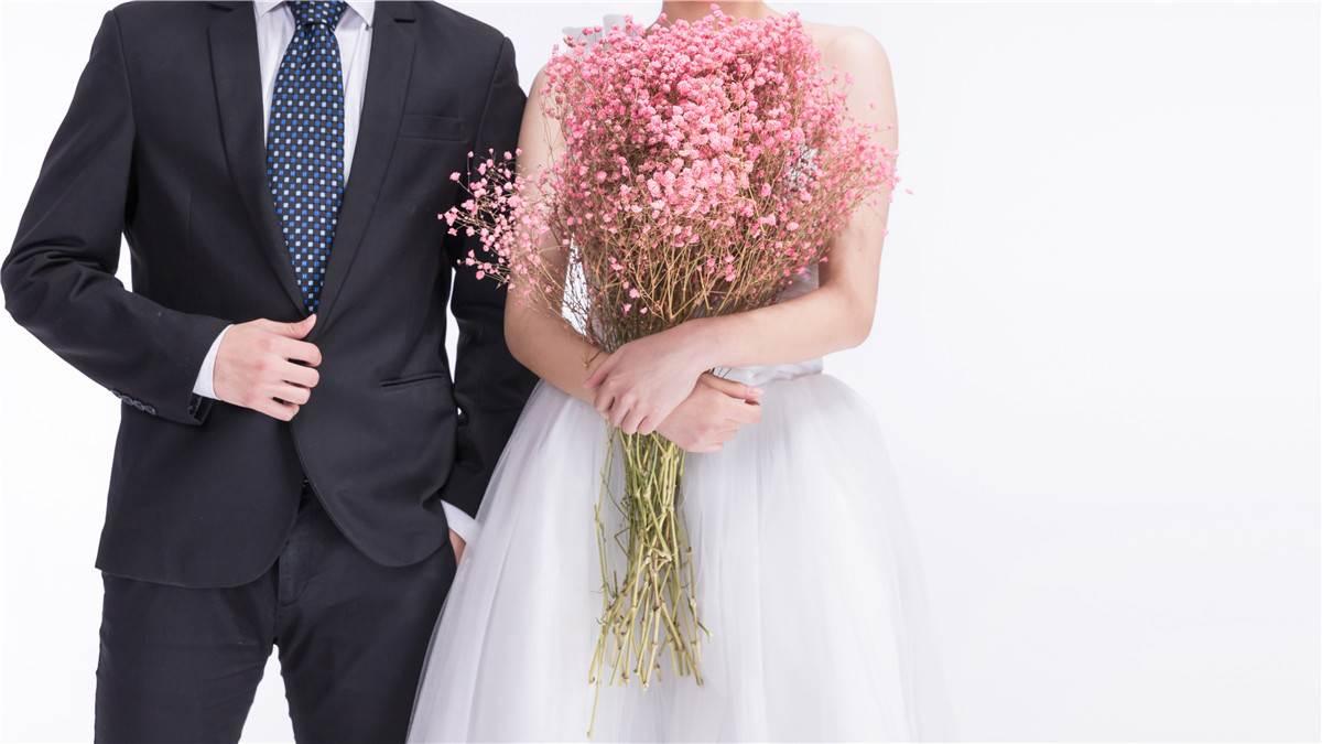挑到滿分伴侶才肯結婚的星座TOP 3:天秤眼光超高,絕不隨便接受別人的示愛!?