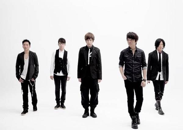 歌迷年末大評選!日本C-POP最受歡迎的台灣藝人原來是他們?!