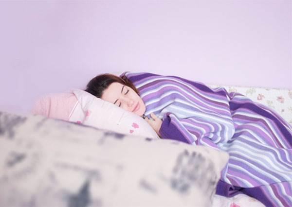 快學!把電燈打開可以救失眠?!這6種助你入眠的方法意外都超有效!