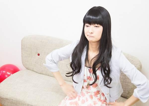 日本戀愛|你犯了幾項戀愛大忌?小心變成男生心目中的「對象外」女子!