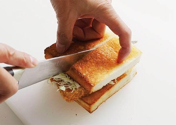 每天吃三明治卻不知道的4個小知識!看完保證讓你想省錢在家自己DIY吃