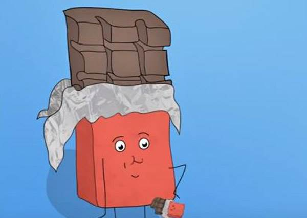 竟能吃出好膚質!六大理由讓巧克力成為你的毎日必備品