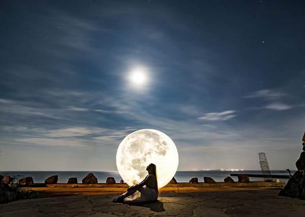 韓妞都來這打卡!濟州島「私房景點」大公開,山茶花海&超美星空怎樣都拍不完啊~