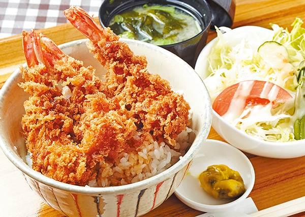 這94大海的滋味!北海道「海鮮料理」照著吃才內行,客製化海鮮丼連螃蟹都幫你剝好好