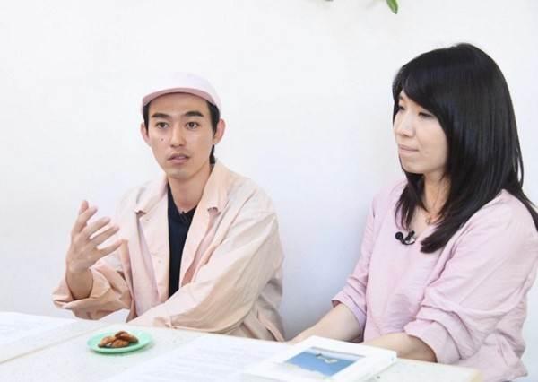 【專訪】Peter Su曝愛情控制狂享受壓力 許皓宜揭「安全感」作祟