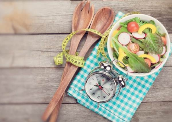 誰說減肥不能吃宵夜!7樣「激瘦宵夜」吃了絕對不會胖