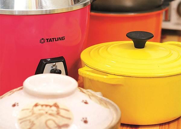 煮稀飯水要怎麼放?要煮出不軟爛的美味稀飯,你絕對要照這3步驟做!