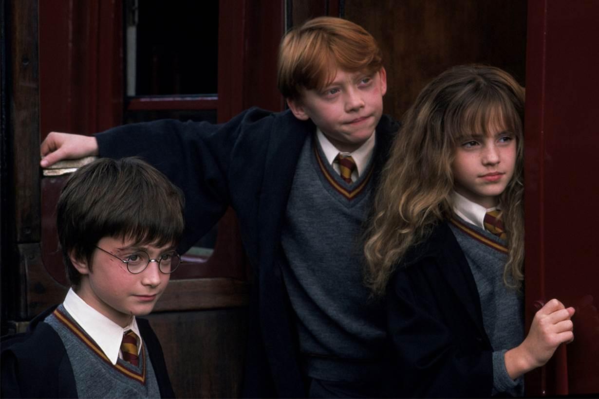 你也可以住進電影中的家:Harry Potter 兒時居住的房子已可在 Airbnb 上預約!