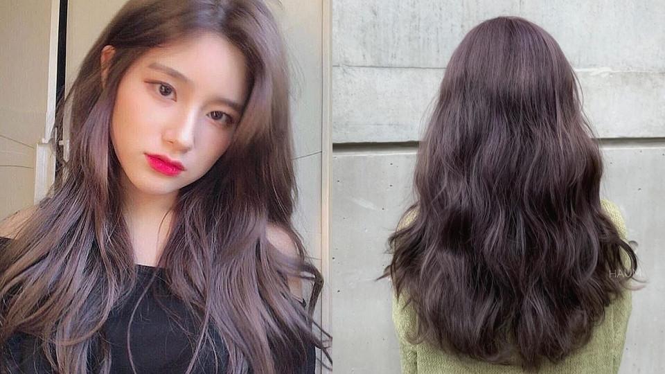 │美人圈「BEAUTY美妝情報社團」成員招募中│