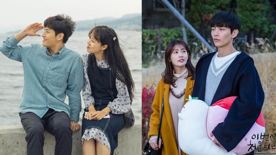 《山茶花開時》結局劇荒沒關係!網推6部「暖心治癒」韓劇,沒反派、不狗血、看完滿滿幸福感❤
