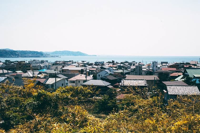 日本福岡旅店推出「100 日圓」住宿方案,條件是要全程直播!
