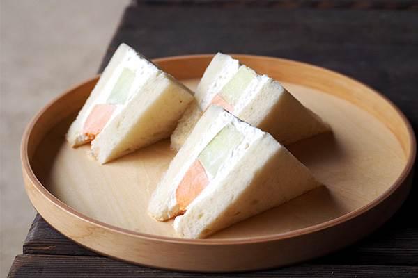 日本銷量NO.1!「京都必訪3家麵包店」邊吃邊逛剛剛好,這裡的抹茶麵包絕對超道地啊~