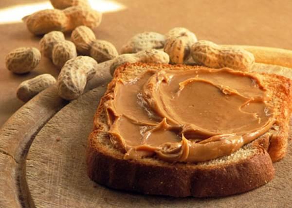 自己動手把壞食物大改造!健康美味靠這些招數對抗食安問題!