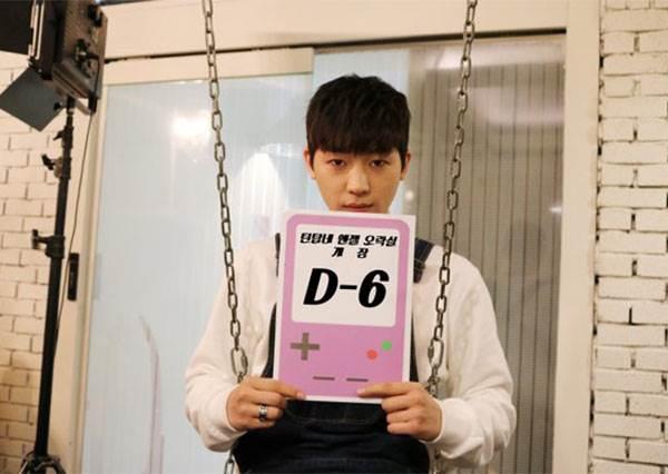 在韓國叫「鐘鉉」的都會紅?那些撞名不撞臉的韓國明星們!
