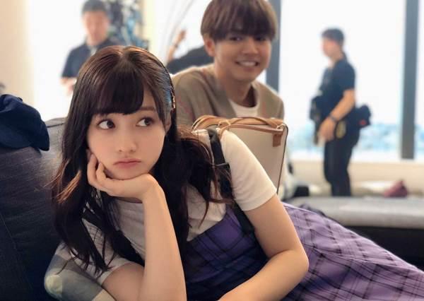 台日戀愛大調查!櫻花妹溫柔賢淑又小女人?還原日本女友的真實面貌