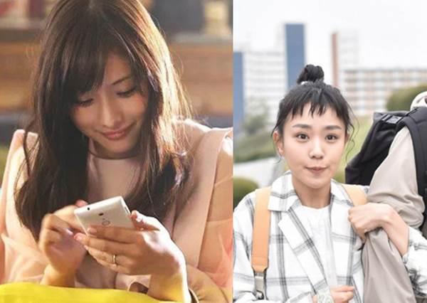 日本人的3S稱讚話術!一起來看看日本女子怎麼靠3S擄獲人心?