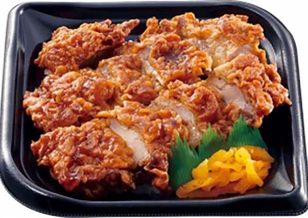 便利商店也能吃到家鄉味?日本超商15款必吃美食,太晚去就沒啦!
