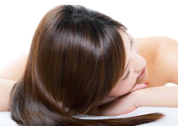 想要護髮卻造成反效果?!揭曉護髮乳的4個錯誤用法