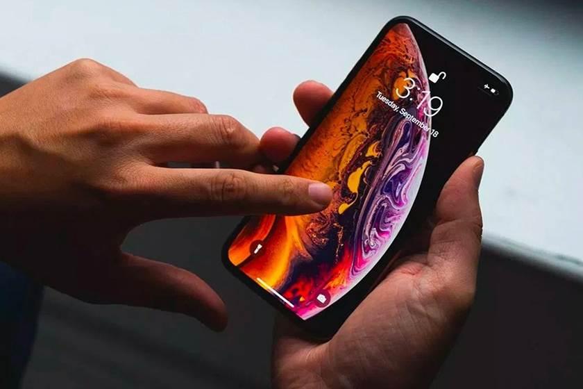 iPhone 12 最新消息:據傳 Apple 將拿掉「瀏海」以指紋辨識取代 Face ID 解鎖技