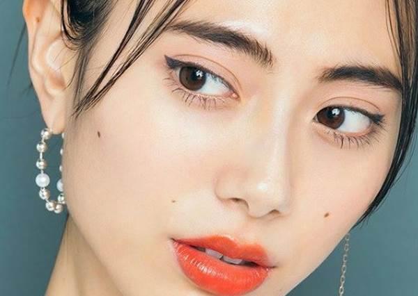 學會日本女子流行的動物眼妝!妳今天想變身成哪種動物女孩?