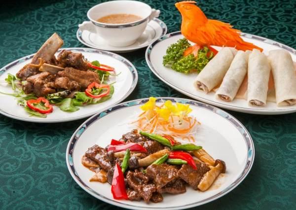 日本觀察|這不是我認識的中華料理!盤點那些被日本化的中華料理