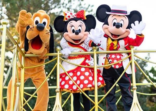 東京迪士尼門票又要漲價了!抗漲省錢方法、春季焦點新設施公開