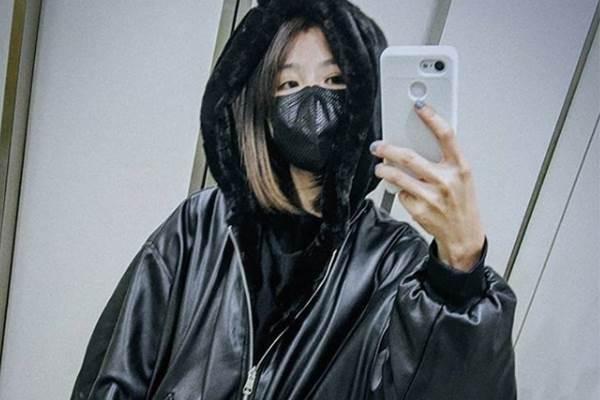 痘痘、脫妝好阿雜?5個「戴口罩小困擾」有解了:連臉部辨識也能正常使用不用脫口罩啦~