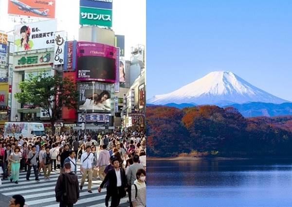 還能去日本嗎?「取消旅遊行程的退費」時間整理,趁早決定可以拿回90%費用!