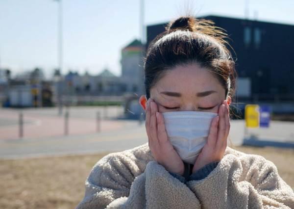 日本提升旅遊疫情建議至第一級?該不該去日本?去了回來需要隔離嗎?