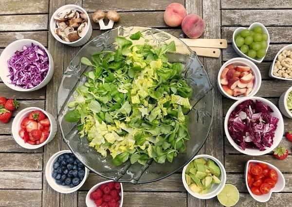 排便不順超痛苦?維持腸道健康的小幫手就是它,讓你一次GET益生菌+天然酵素!