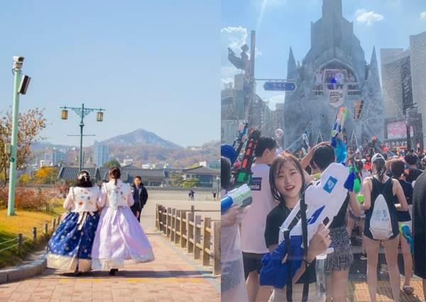 暑假機票怎麼買?日、韓、東南亞暑假活動、機票攻略大公開