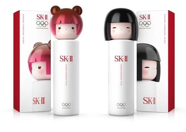 別再錯過啦!購入SK-II神級保養品大好時機倒數ing,快把握最後一波2020母親節檔期買起來!