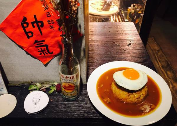 盤點2020年必去台北日系下午茶!在台灣也能享受的日系美味風情