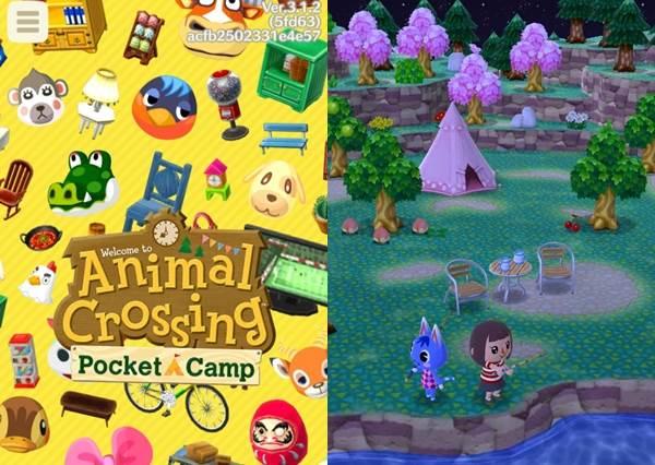 手機也能玩《動物森友會》!iOS、Android「免費下載教學」,就算沒有Switch也能爽爽當島主!