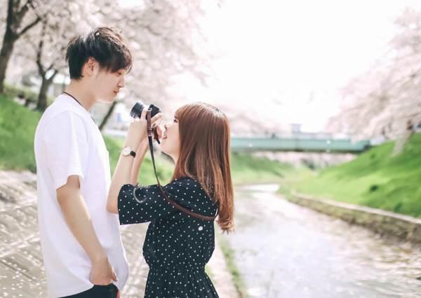 大男人主義還是日本文化?日本男戀愛時拉不下臉做的那些事