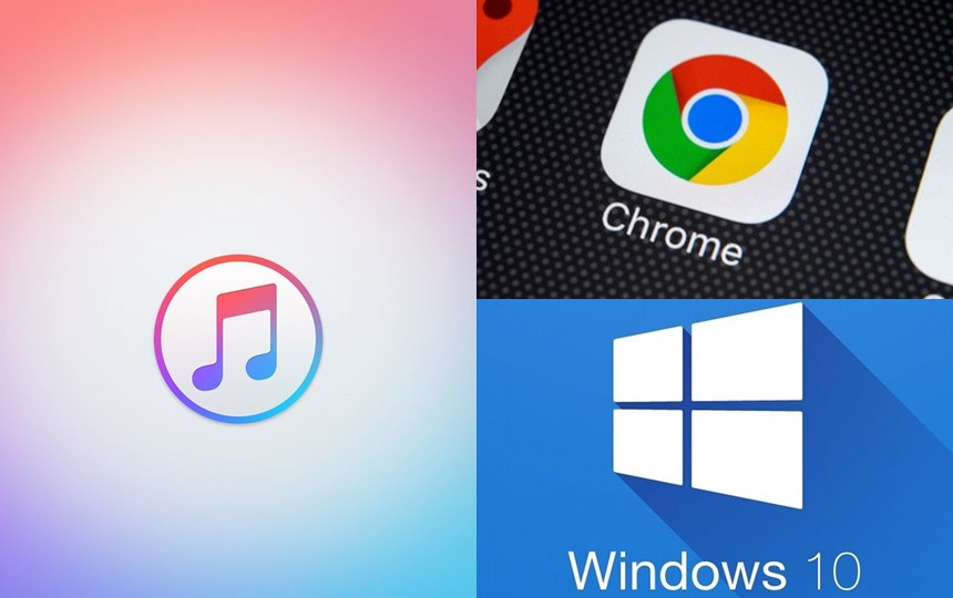 Apple Music跟Beta測試版說掰掰啦!Apple Music網頁版即日起正式上線,用電腦就能瀏覽Apple Music。