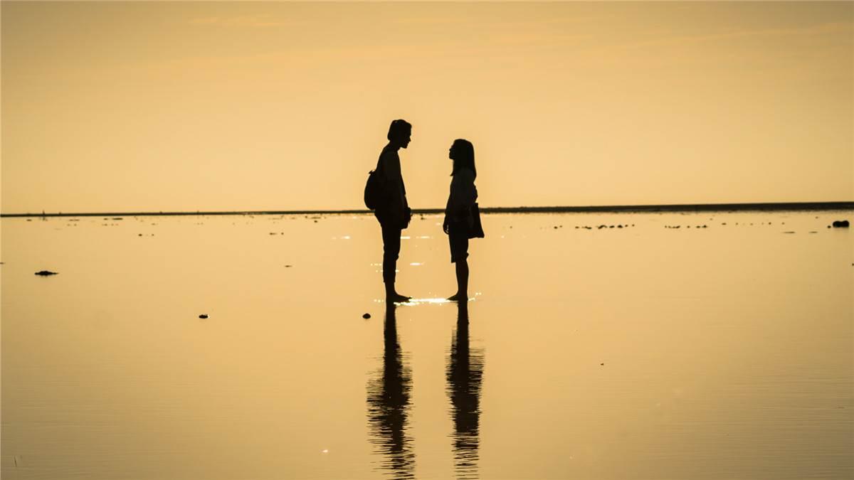 怕麻煩,所以容易只戀愛不結婚的星座
