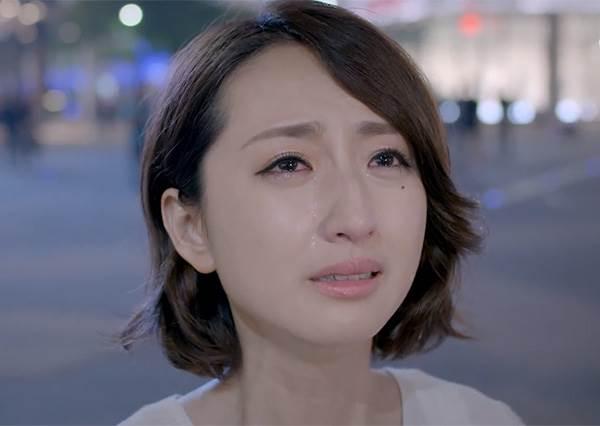 【投票】失戀就是要K歌!你覺得哪首歌最適合環環的心碎心情?