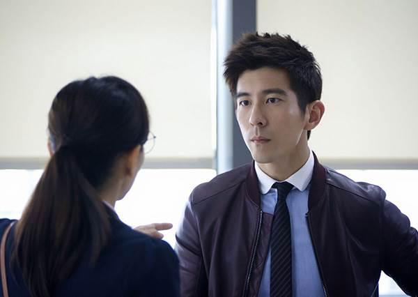 【我的30定律】人物介紹 游子杰 32歲(修杰楷 飾)