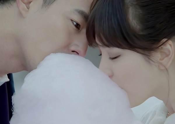 韓劇大考驗!經典吻戲,你記得那一幕?