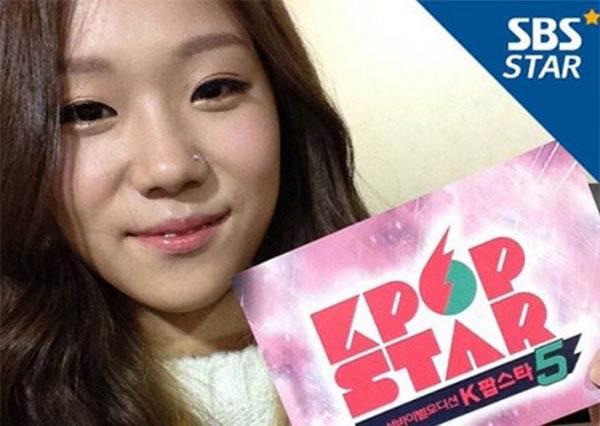 YG好還是JYP好呢~可以任選經紀公司的韓國好聲音們真的紅了嗎?