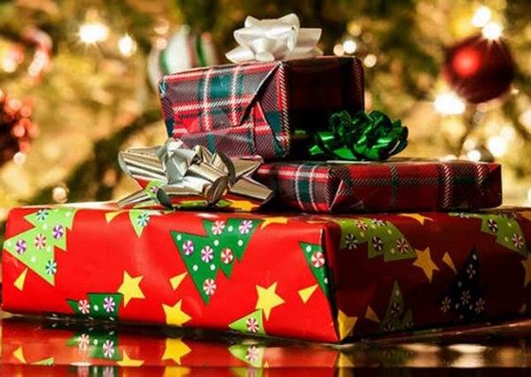 你長久以來的禮物包裝都錯了?日本專家手把手慢慢教你10秒就能完成的省時包裝法!