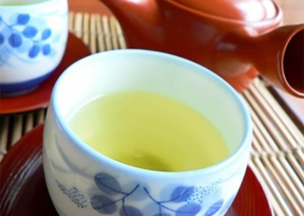 「溫度」對了,茶就好喝!日本達人教你怎麼泡回韻又回甘的好茶