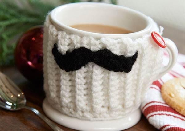 把聖誕老公公留在手上!哪款聖誕限定杯會是你的「南撥萬」?
