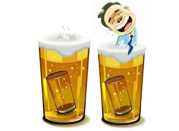 下班/下課後一起來一杯吧 韓國飲酒文化原來是這樣!