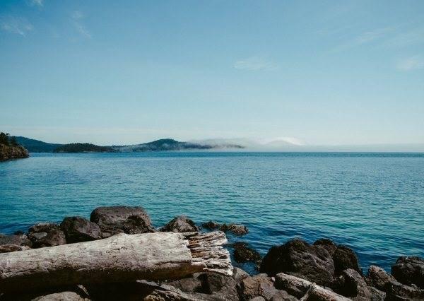 去不了韓國 不如改去5大度假島嶼享受夏天