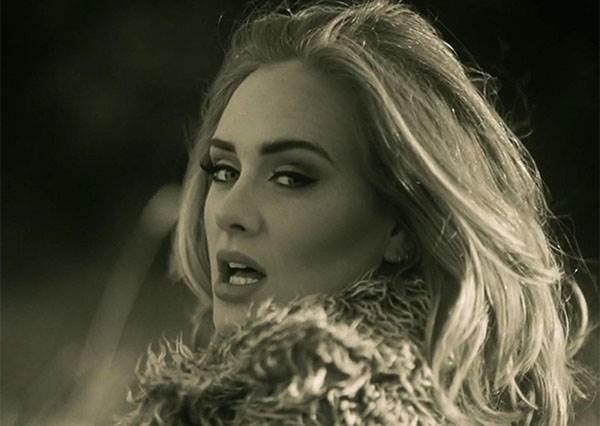 點閱數都破億!2015年度5大最紅單曲
